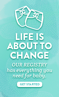 Your life is going to change - Let us help!