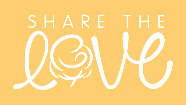 Share the Love now shipping diapers to families in need. #sharethelove