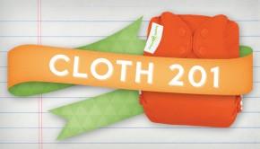 Cloth Diaper Creams