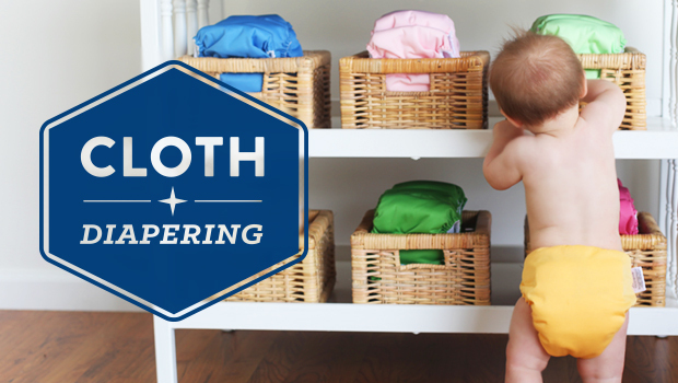 Cloth Diaper Storage Solutions and Ideas - Cotton Babies Blog  Cotton Babies Blog & Cloth Diaper Storage Solutions and Ideas - Cotton Babies Blog ...