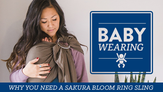 Sakura Bloom Review and Giveaway